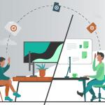 Top-Video-Hosting-Platforms-blog-banner
