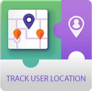 Location Manager User location