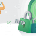 Ultimate-Guide-For-Adding-HTTP-and-SSL-Support-To-WordPress blog banner