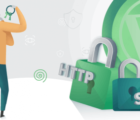 Ultimate Guide for Adding HTTPS Support to WordPress