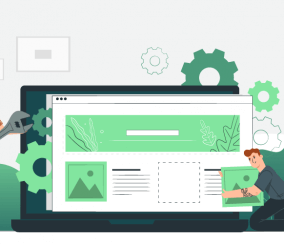 Ultimate Guide On Website Builders