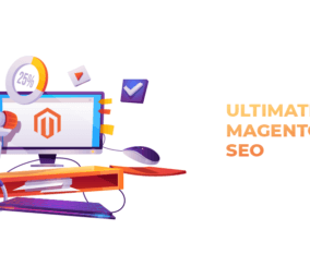 The Ultimate Guide to Magento SEO (Tips, Tricks, and More!)
