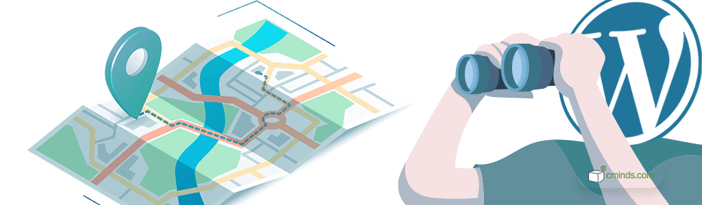 Ultimate Guide WordPress Google Maps Plugins