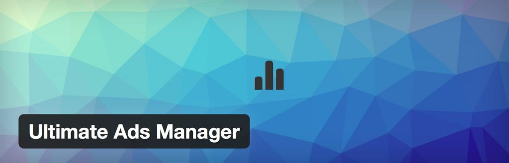 Ultimate Ads Manager - 10 Best Ad Management WordPress Plugins