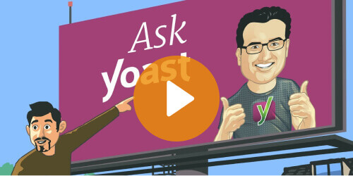 Should I be Using Stop Words - The Keyword Finding Master Plan (for WordPress) in 9 Videos
