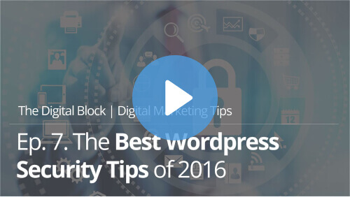 Best WordPress Security Tips - Quiz to Check your Basic WordPress Security Knowledge - Creative Minds Blog