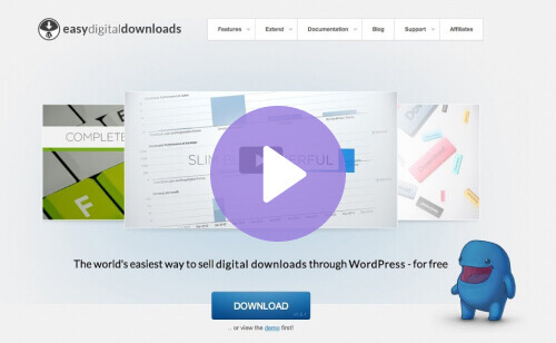 Best Plugins to Build an Online Store with WordPress - Creative Minds Blog