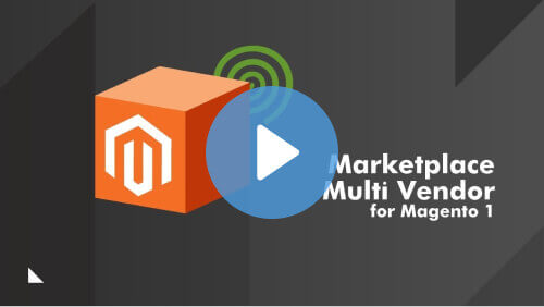 Marketplace Multi Vendor - How to Manage a Bustling Multi-vendor Magento Marketplace - Video Tutorial