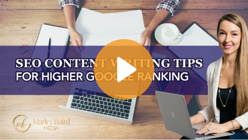 Remember, Content is King! - The Keyword Finding Master Plan (for WordPress) in 9 Videos