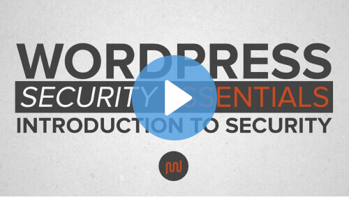 Where to Learn More - An Overview of WordPress Security: Statistics and Suggestions