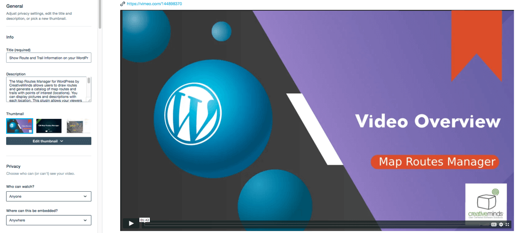 Vimeo-editing-screen