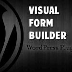 Visual-Form-Builder-WordPress-Plugin