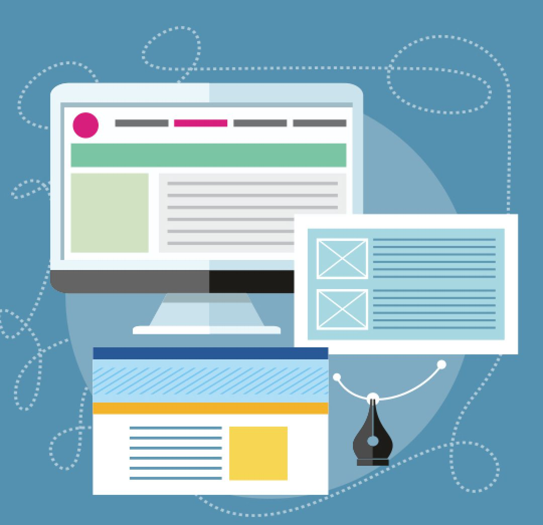 5 Best WordPress Page Builders You Should Consider