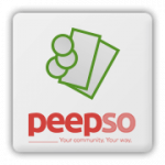 WPIcon_add_PeepSO-MicroPayment