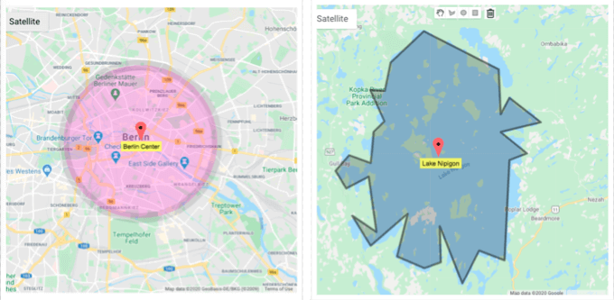 WPMapLocations_Polygon