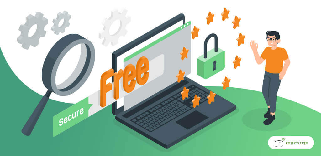 5 Best Free SSL Certificates For a Secure Site