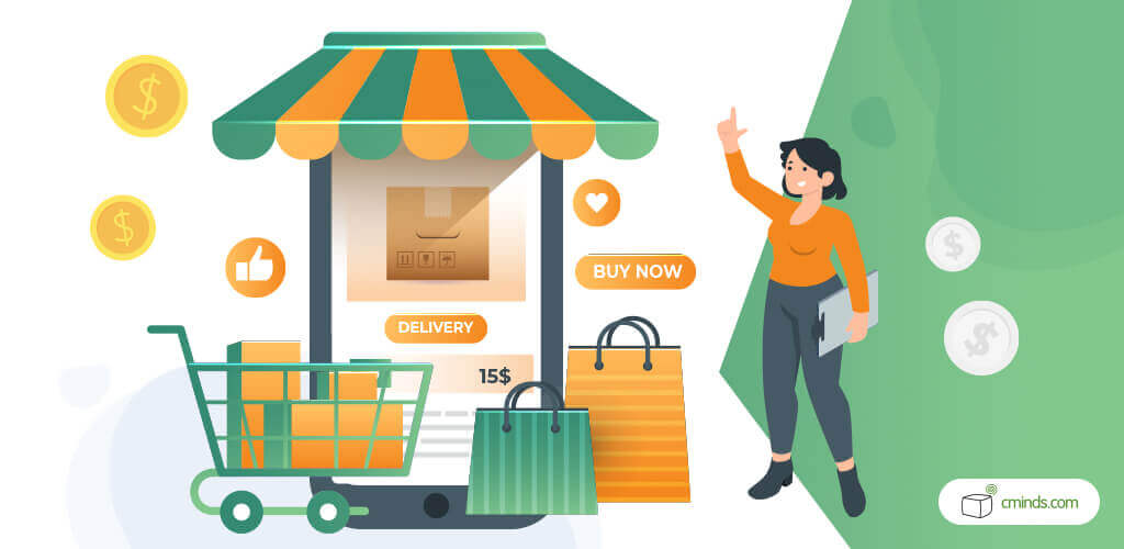5 Top eCommerce Trends 2021 (with Actionable Advice)