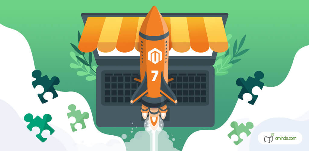 7 Must Have Magento Extensions to Make Your Store a Success