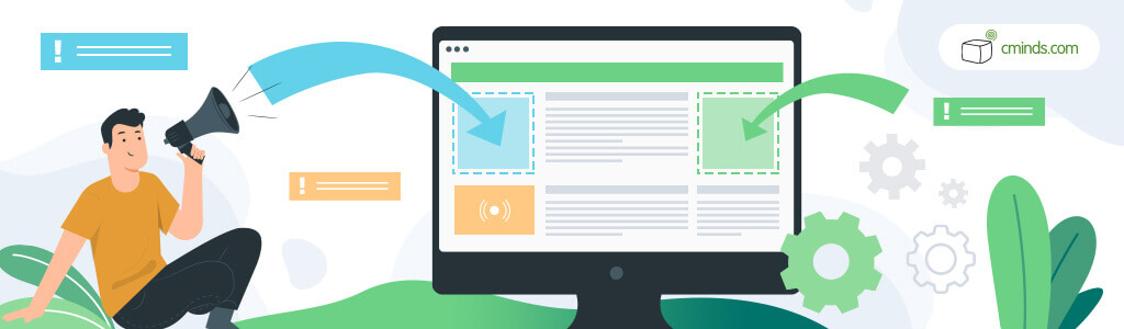Ad Manager Server - Make Money with WordPress: Top 5 Monetization Plugins for Small Business