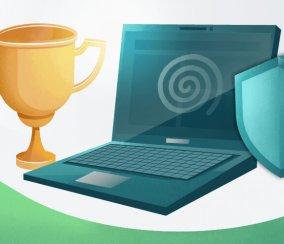 Best Force HTTPS WordPress Plugins in 2020