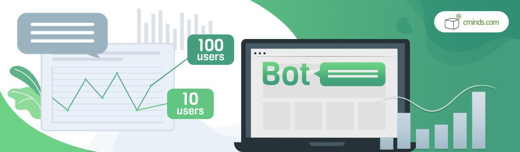 Keep Track of Your Website - 5 Best Practices of Using Telegram Bots | How To Use Bots