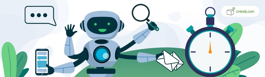 Organise Your Day - 5 Best Practices of Using Telegram Bots | How To Use Bots