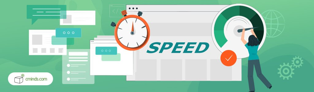 Check Website Performance Speeds - WordPress Maintenance: 7-Step Monthly Checklist in 2020