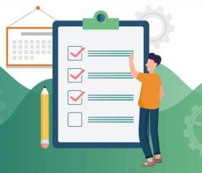 WordPress Maintenance: 7-Step Monthly Checklist