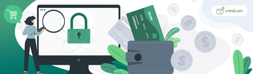 Choose a Payment System - Running A Course Catalog With Payments
