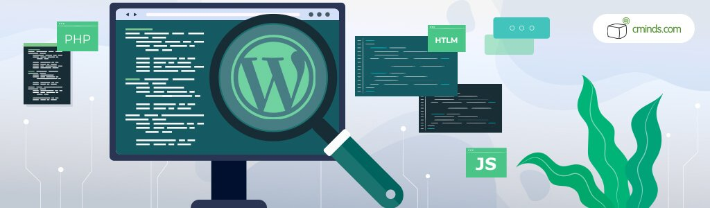 Choose the Development Area You Want to Focus On - How Do I Become a WordPress Developer?