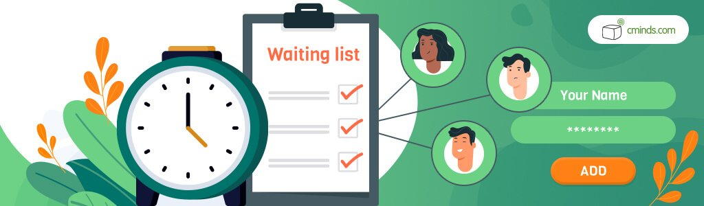 Conclusion - How to Manage a Waiting List For Your Course Registration