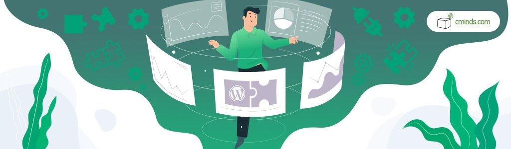 Create A Plugin Development Environment - How Do I Become a WordPress Developer?