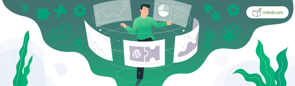 The Future of WordPress - WordPress Updates: The Biggest Changes Over the Years