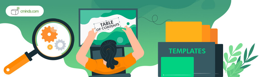 Customize a WordPress Table of Contents - 4 Best Methods to Create an Informative WordPress Table of Contents