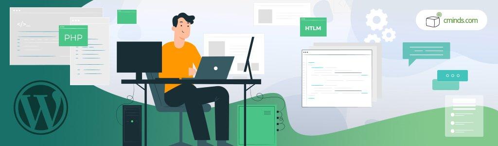 Types of WordPress Developers - How Do I Become a WordPress Developer?