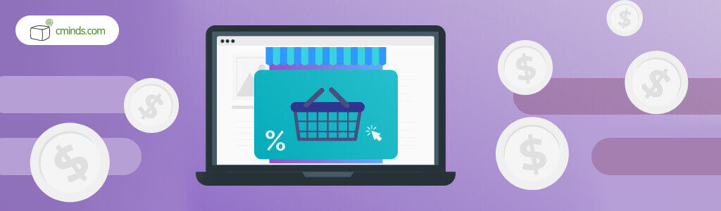 Compare Pricing - Tips to Increase your Mobile Marketplace Sales
