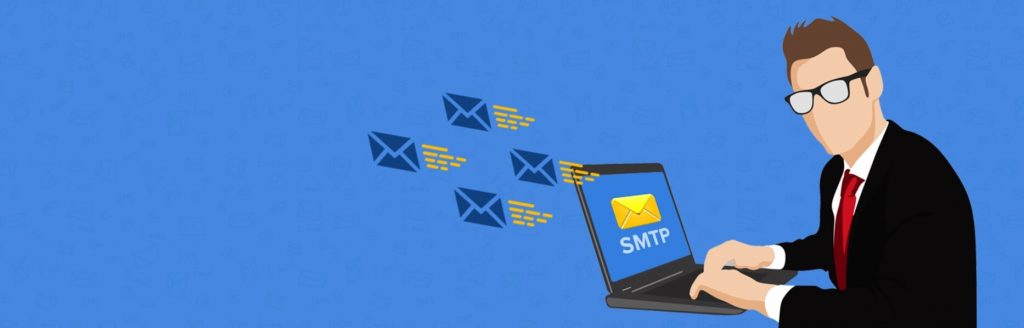 WP Email SMTP Plugin - 4 Best Plugins to Send Emails