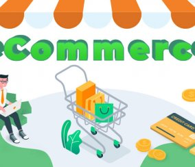 9 Essential eCommerce Website Features Your Store Must Have