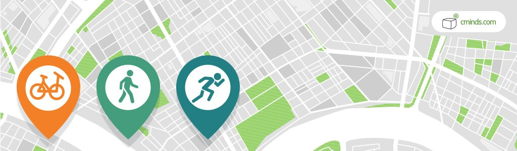Routes Manager WordPress Plugin - What is Geolocation and How To Use It