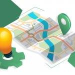 3 Helpful Uses For Google Maps in Your WordPress Site