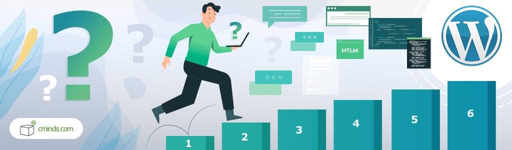 How Do I Become a WordPress Developer? - How Do I Become a WordPress Developer?