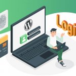 [WP101] How To Add Login Page To WordPress