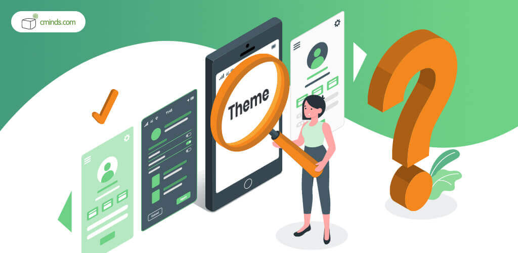 How To Find the Best WordPress Mobile Theme