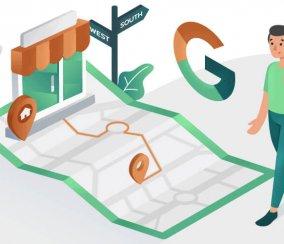 How to Add Google Maps With WordPress Store Locator