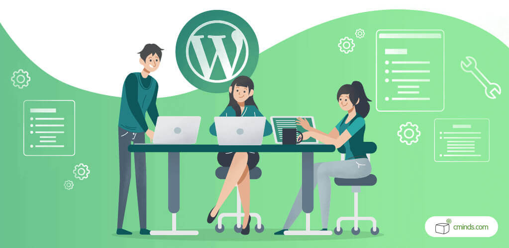 [WP101] How to Add Table of Contents to WordPress