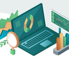 How to Install Google Analytics on a WordPress Site