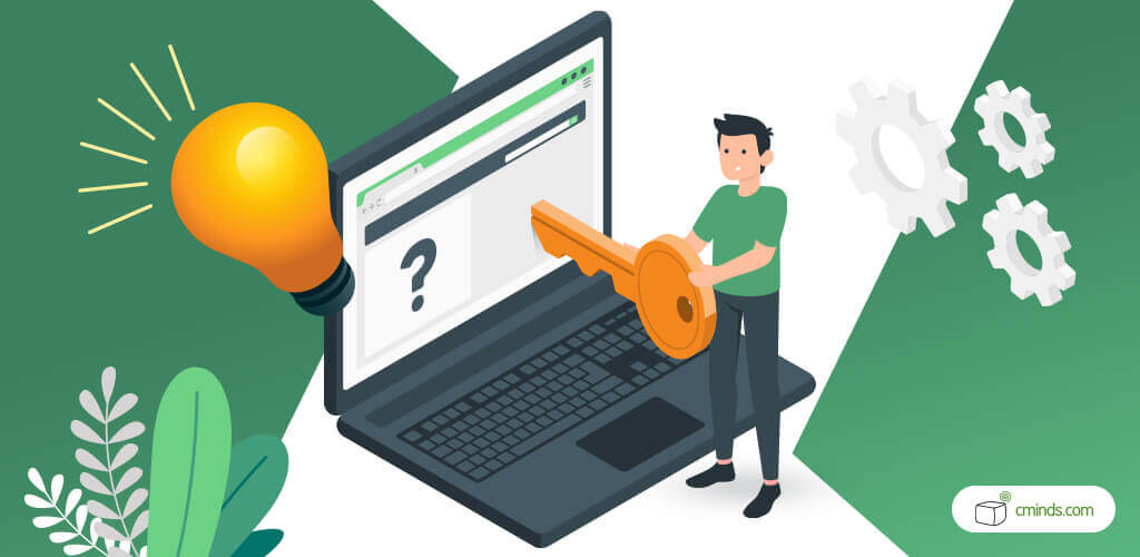 How to Make Your Website More Accessible (5 Simple Steps)