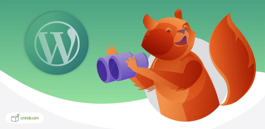Improve Your WordPress Search Engine in 5 Steps