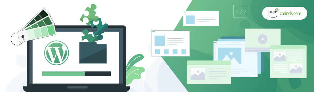 Pick a Good Theme - 10 Practical Tips for Magento Performance Optimization
