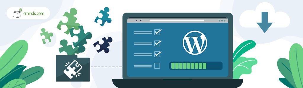 Install WordPress - How to Start a WordPress Blog in 5 Steps